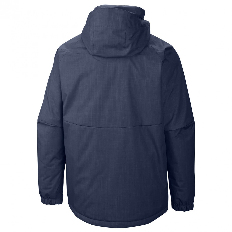 Columbia Alpine Action Jacket Ski jacket Men's | Buy