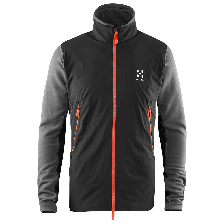 Haglöfs - Summit Jacket