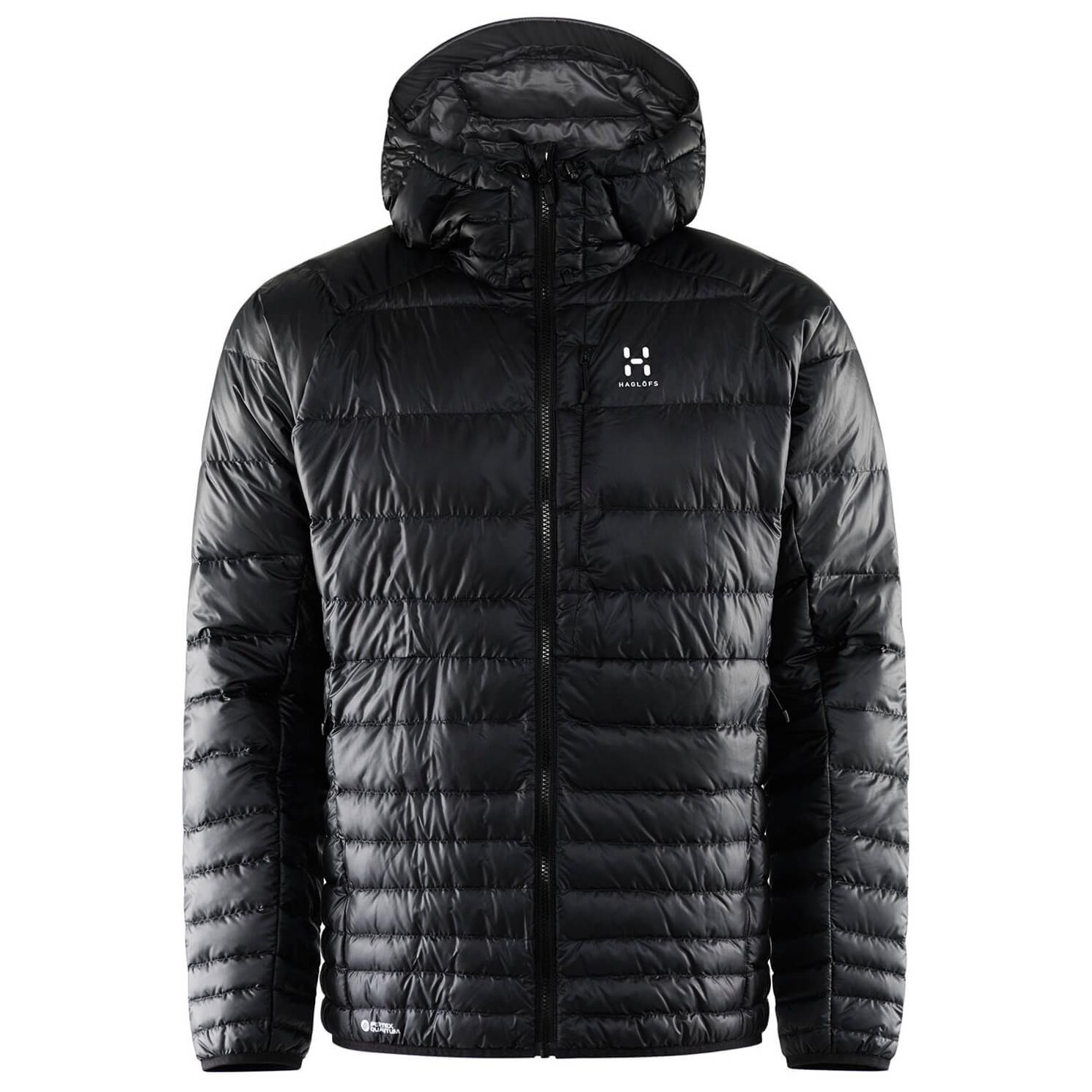 Купить Куртку The North Face