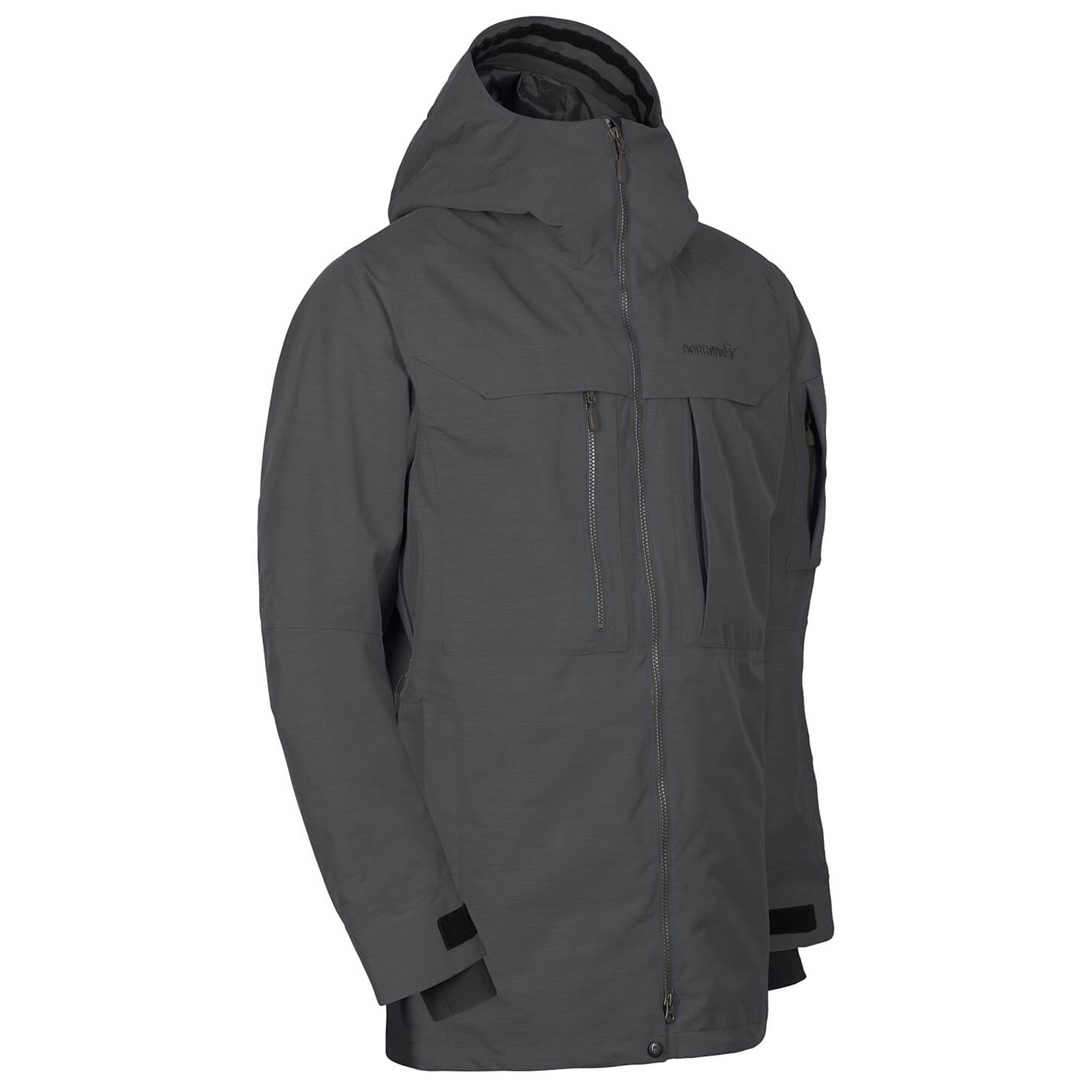 norr na r ldal gore tex primaloft jacket ski jacket men 39 s buy online. Black Bedroom Furniture Sets. Home Design Ideas