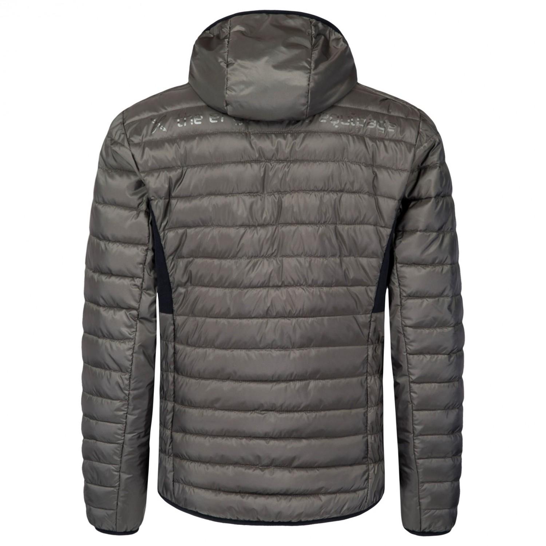 Genesis Uomo Acquista Hoody Sintetica Jacket Giacca Montura 6dBq6