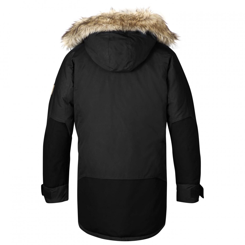 Parka Winterjacke Online Herren Kaufen Fjällräven Arktis Pn0wOk8X
