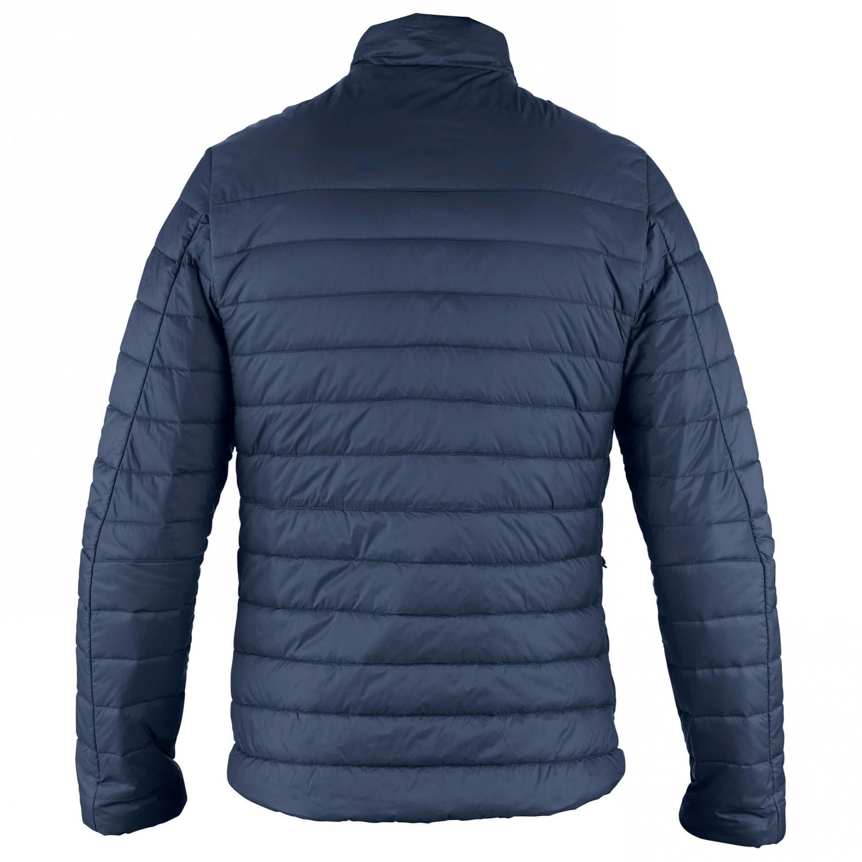Fjällräven Keb Lite Padded Jacket Synthetic jacket Men's