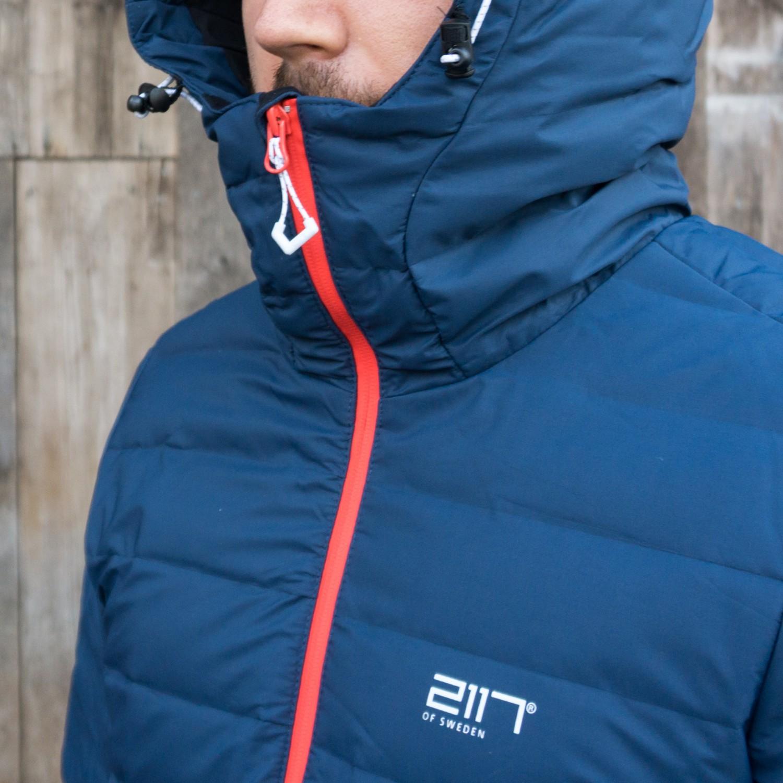 ... 2117 of Sweden - Eco Down Ski Jacket Mon - Down jacket ... 51d141c39