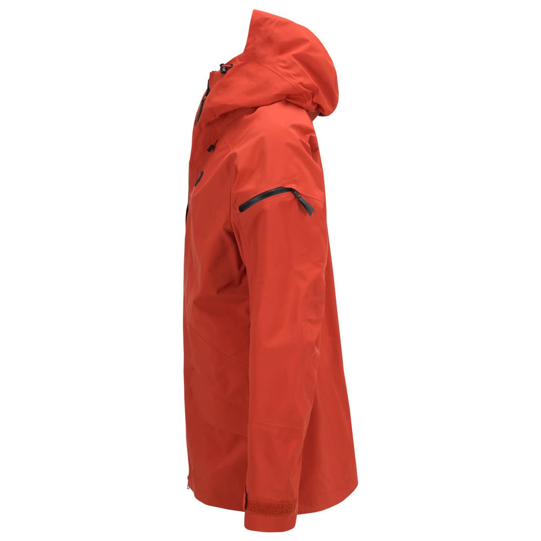 9f47c9b827 ... Peak Performance - Teton Jacket - Ski jacket ...