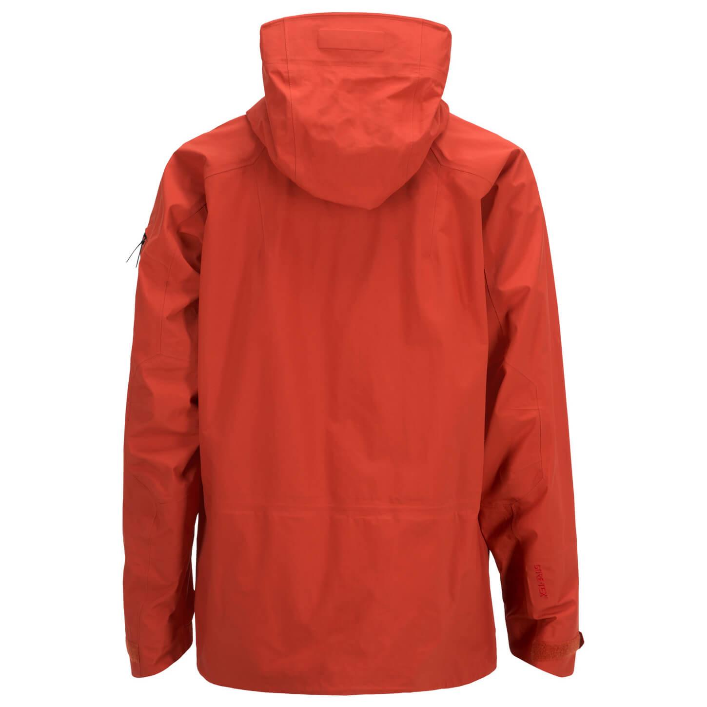 d04816bc Peak Performance Teton Jacket - Ski Jacket Men's   Buy online    Alpinetrek.co.uk