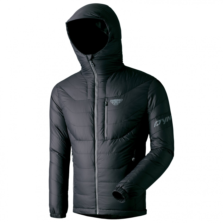 Dynafit online Jacket Herren kaufen Daunenjacke Down FT kPTXuOiZ