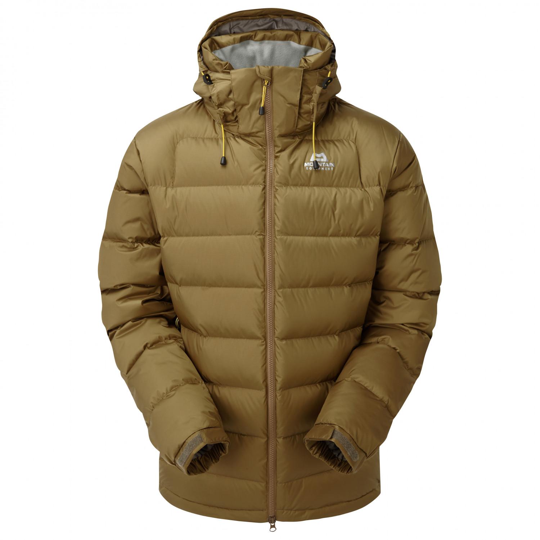 Mountain Equipment Lightline Jacket Down jacket Men's