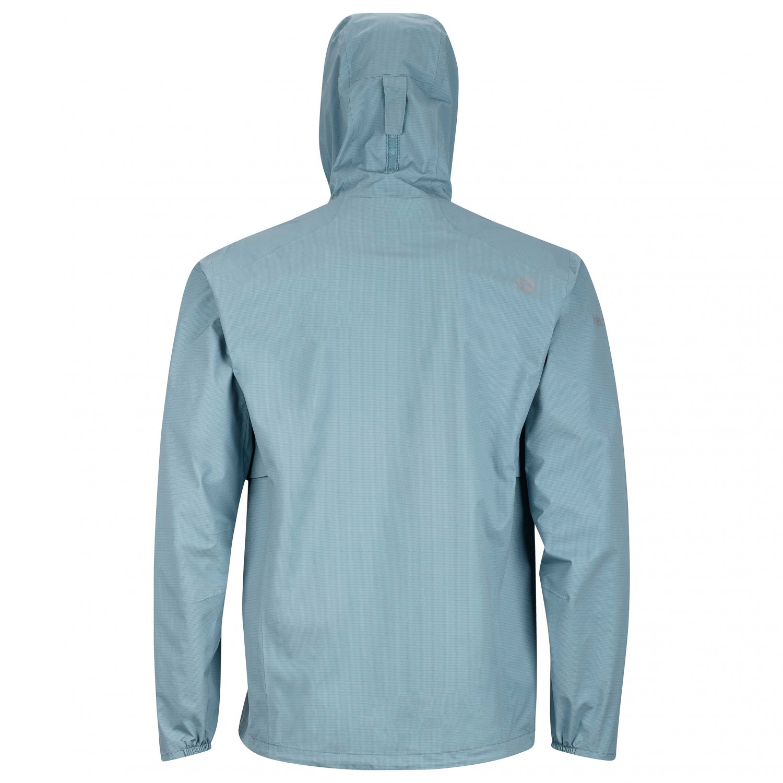 Marmot Essence Jacket Ski Jacket Men S Buy Online