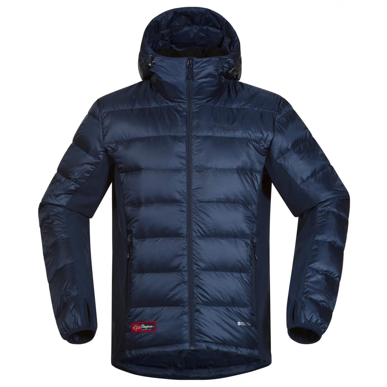 79b75e0c3 Bergans - Myre Down Jacket - Down jacket