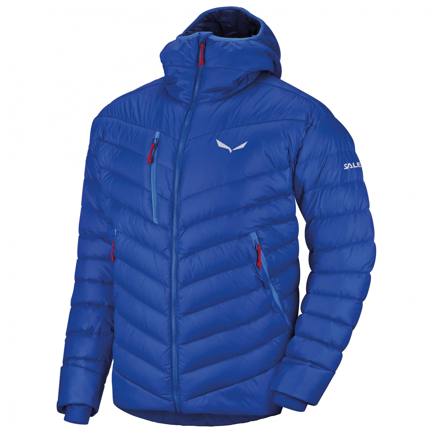 wholesale dealer d7dac 440bb Salewa Ortles Medium Down Jacket - Giacca in piumino Uomo ...
