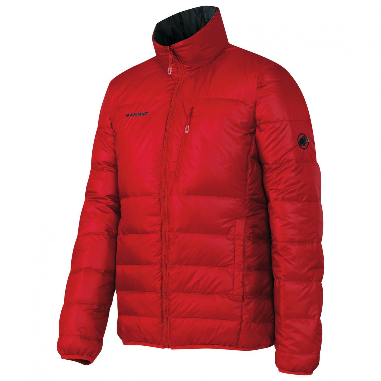 mammut whitehorn in jacket down jacket men 39 s free uk delivery. Black Bedroom Furniture Sets. Home Design Ideas