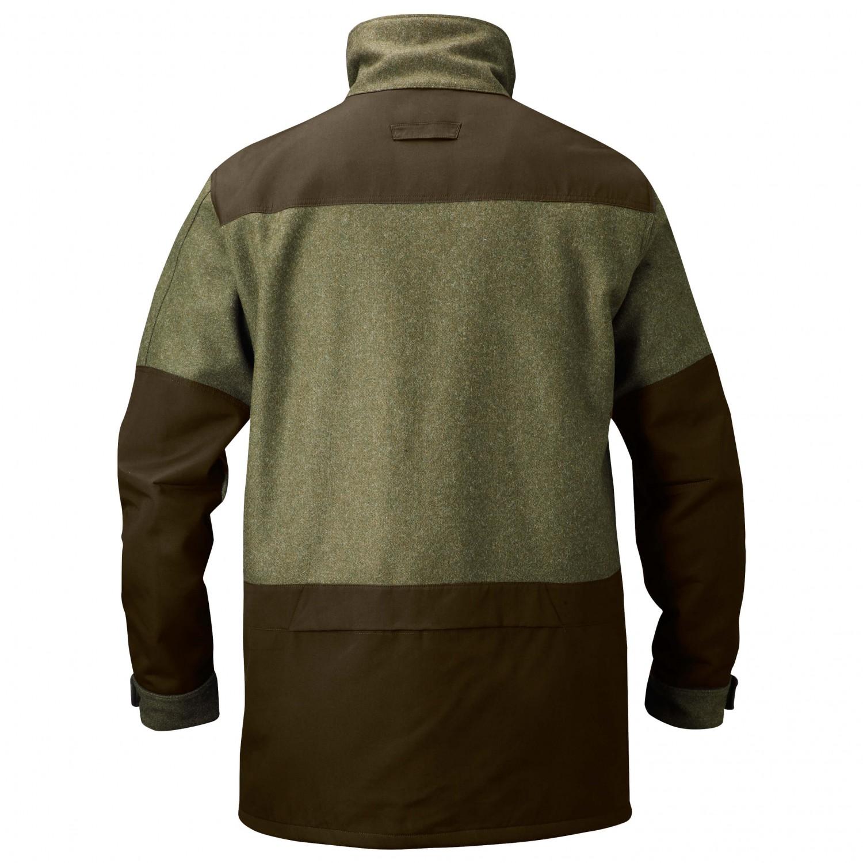 fj llr ven forest jacket no 3 winterjacke herren online. Black Bedroom Furniture Sets. Home Design Ideas