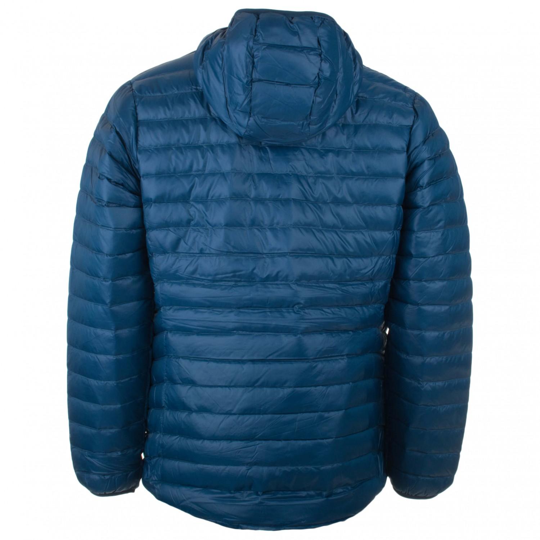 mountain equipment arete hooded jacket daunenjacke herren versandkostenfrei. Black Bedroom Furniture Sets. Home Design Ideas