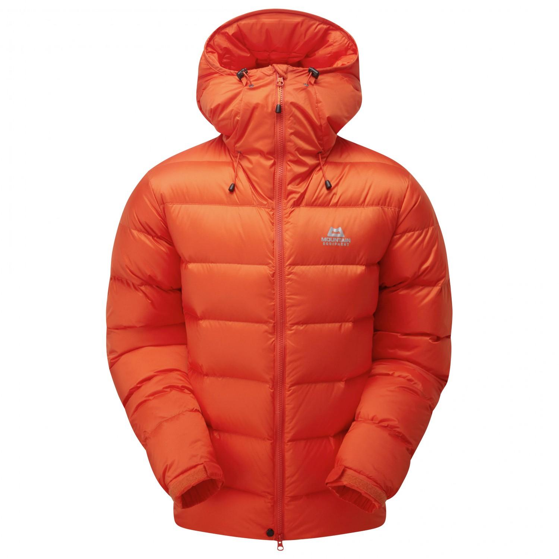 mountain equipment vega jacket daunenjacke herren versandkostenfrei. Black Bedroom Furniture Sets. Home Design Ideas