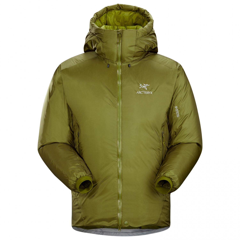 Canada Down Jacket Brands