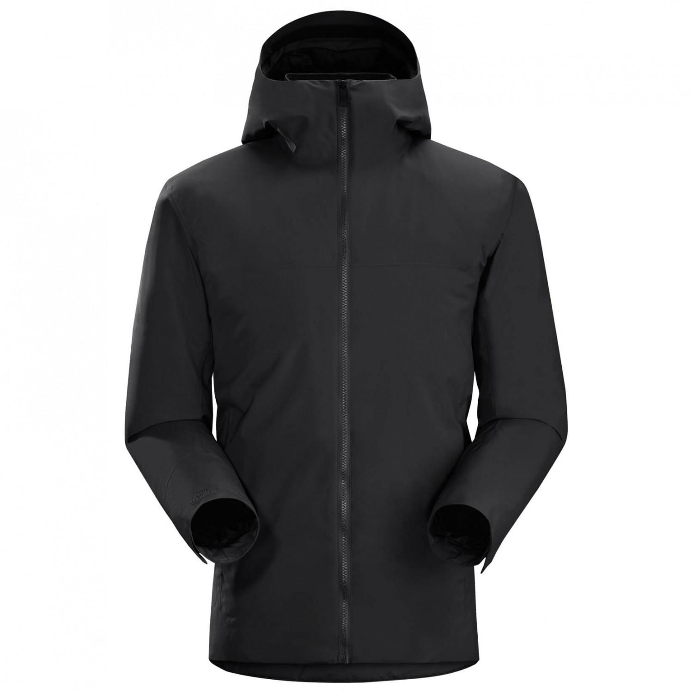 Arc'teryx Koda Jacket - Winter Jacket Men's | Free UK