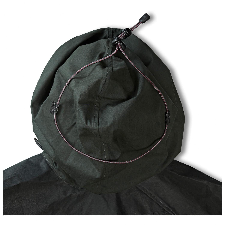 new concept 53d02 c11dd Klättermusen Rimfaxe 2.0 Jacket - Waterproof Jacket Men's ...