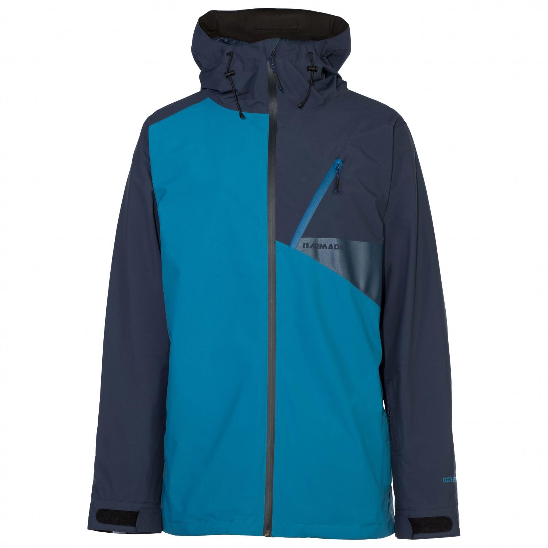 Achat Achat En Tex Veste Armada Homme Homme Homme Chapter Gore Ligne Jacket De Ski xEz8wPz