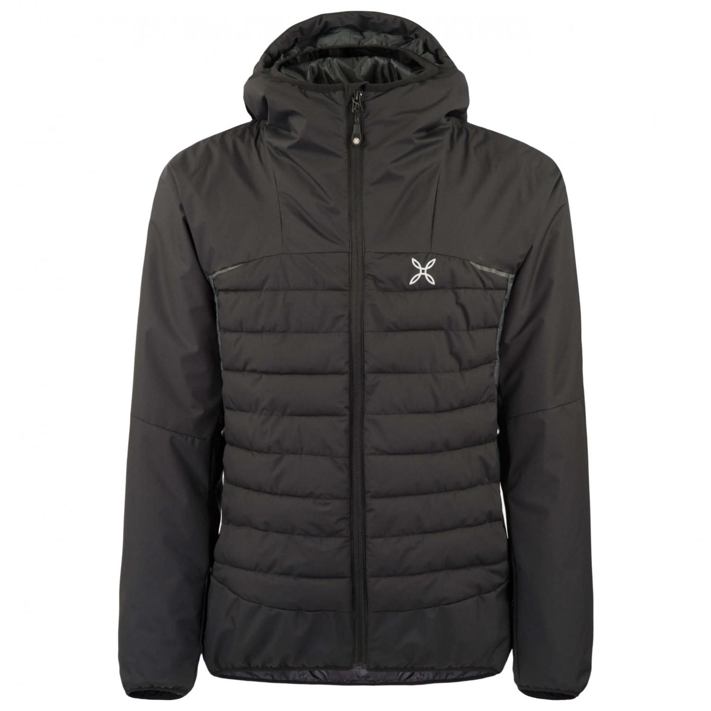 Montura Vertex Jacket