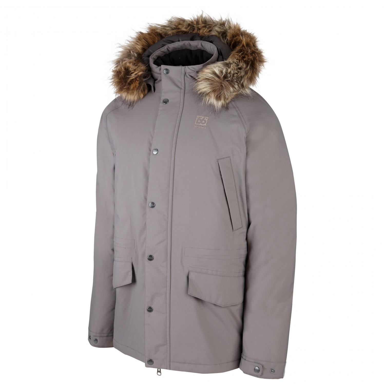 buy online ad594 b01f1 parka winter frauen