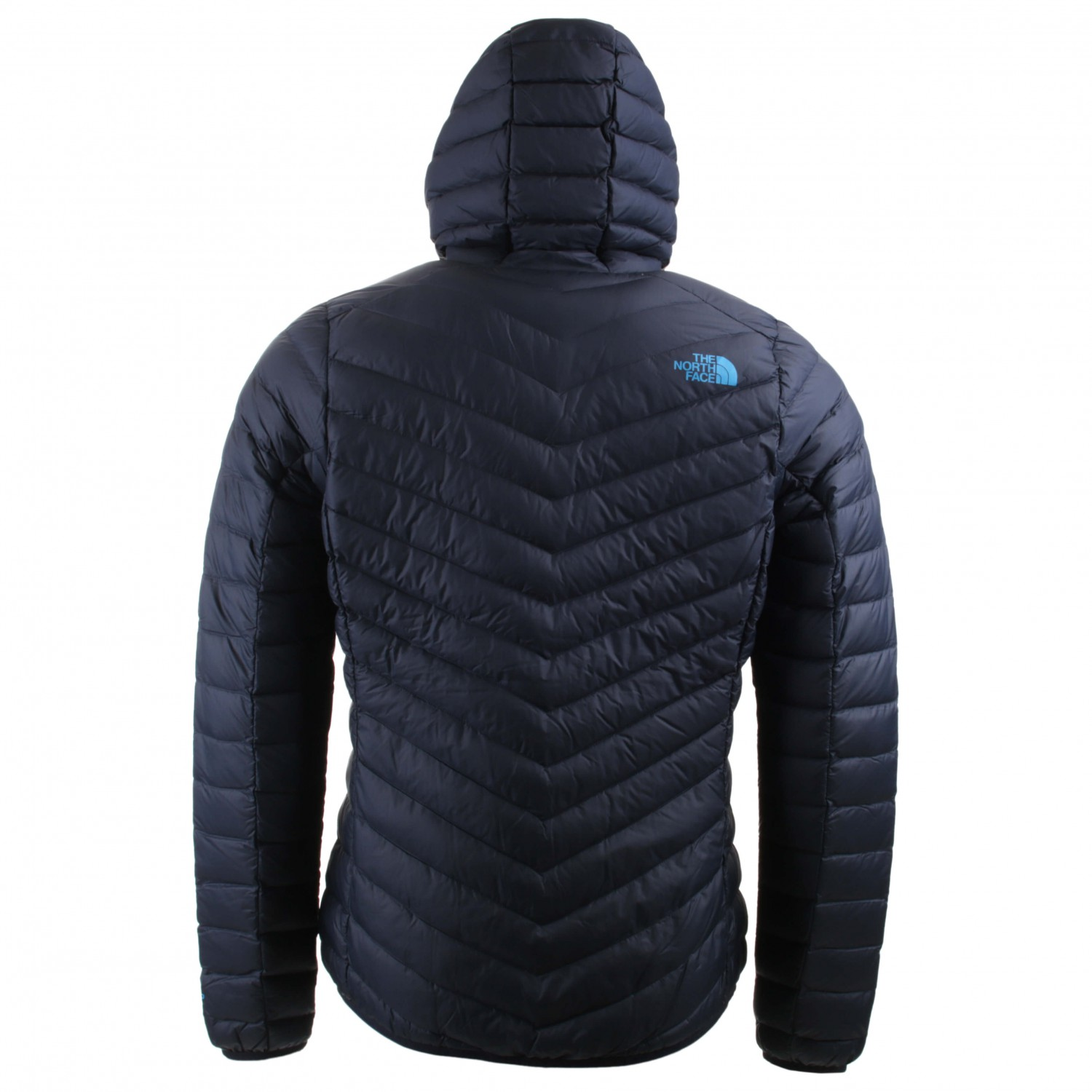 doudoune homme north face,doudoune capuche keep it pure homme the ... 80b12f088f6