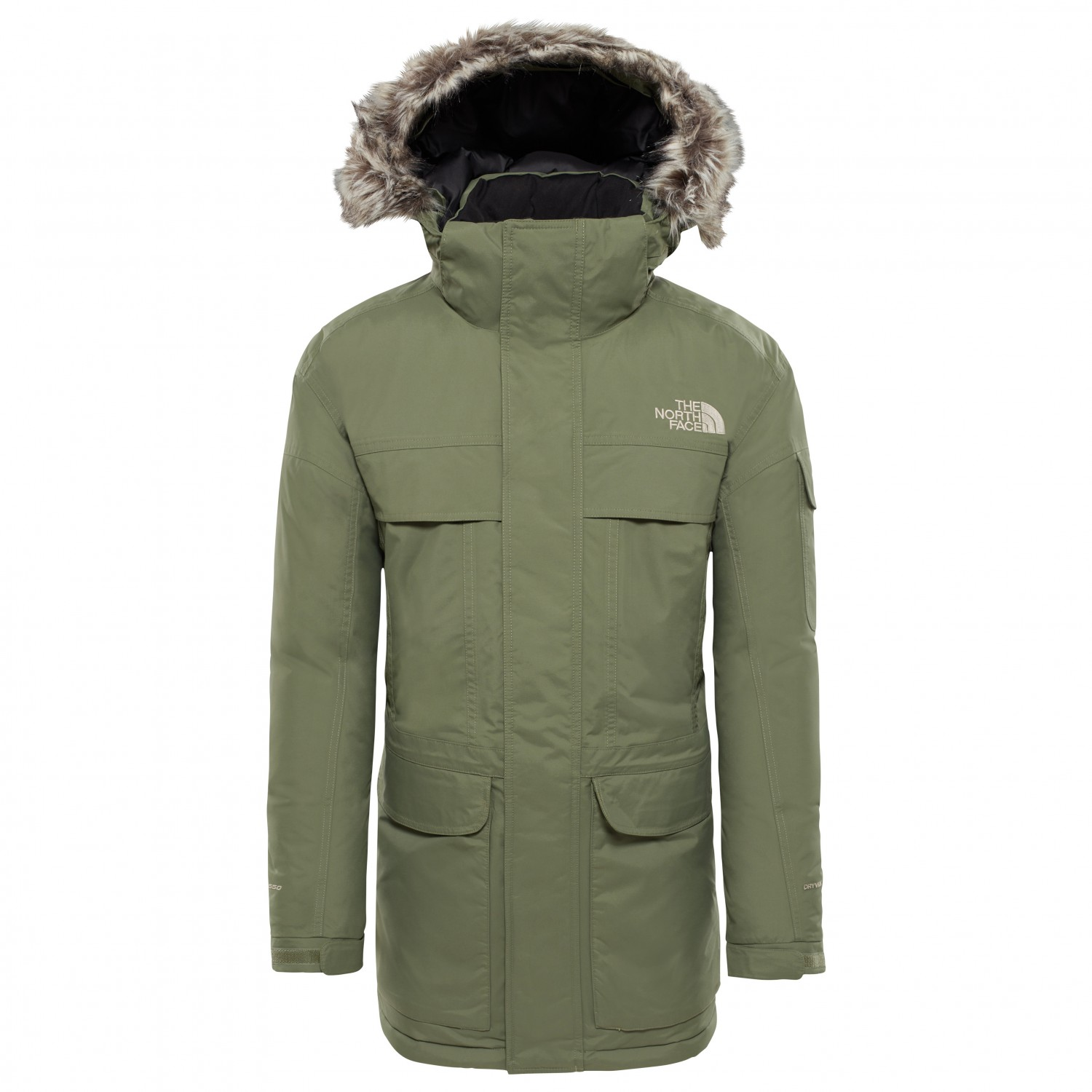 premium selection ed8d1 47f51 the-north-face-mc-murdo-veste-dhiver.jpg