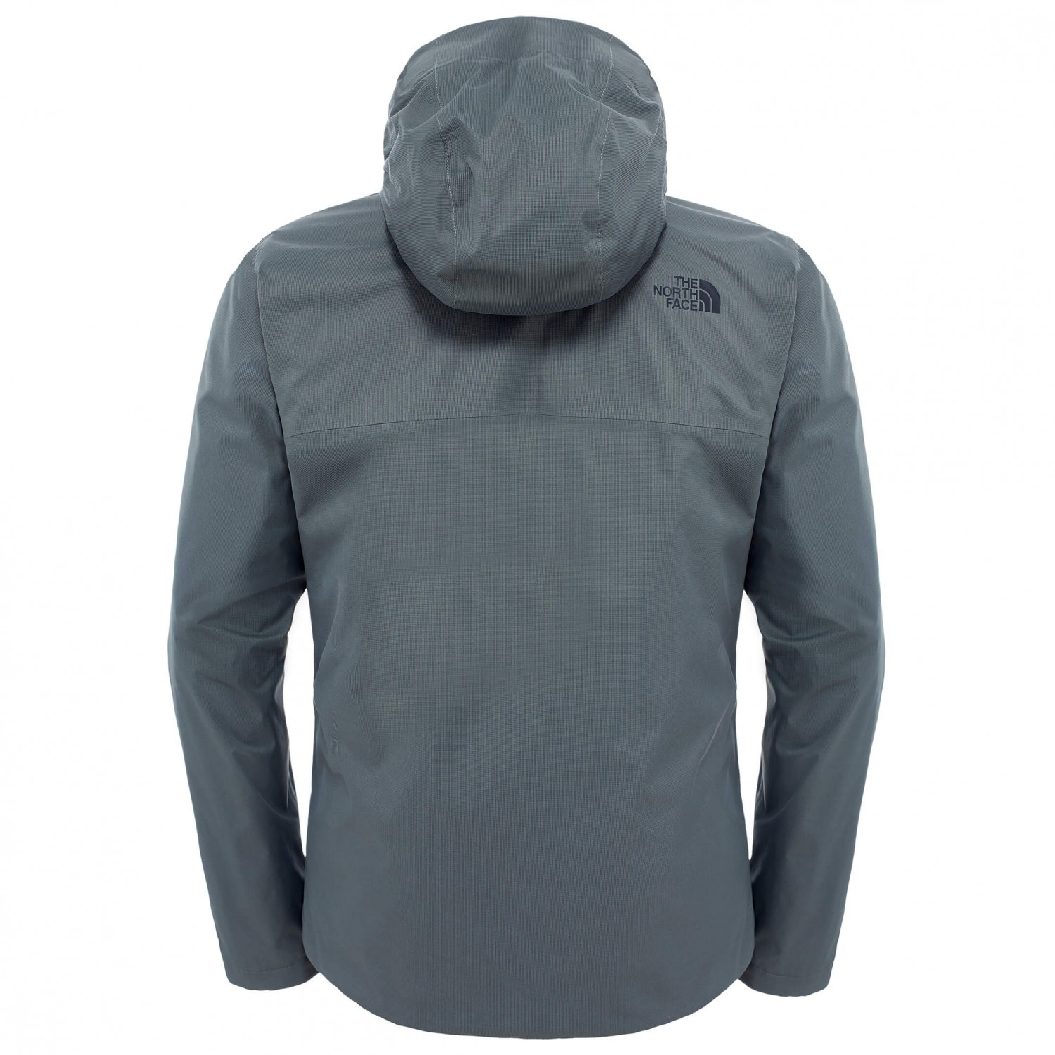1 Morton Jacket in Face The North 3 jacket Triclimate bYfyg76