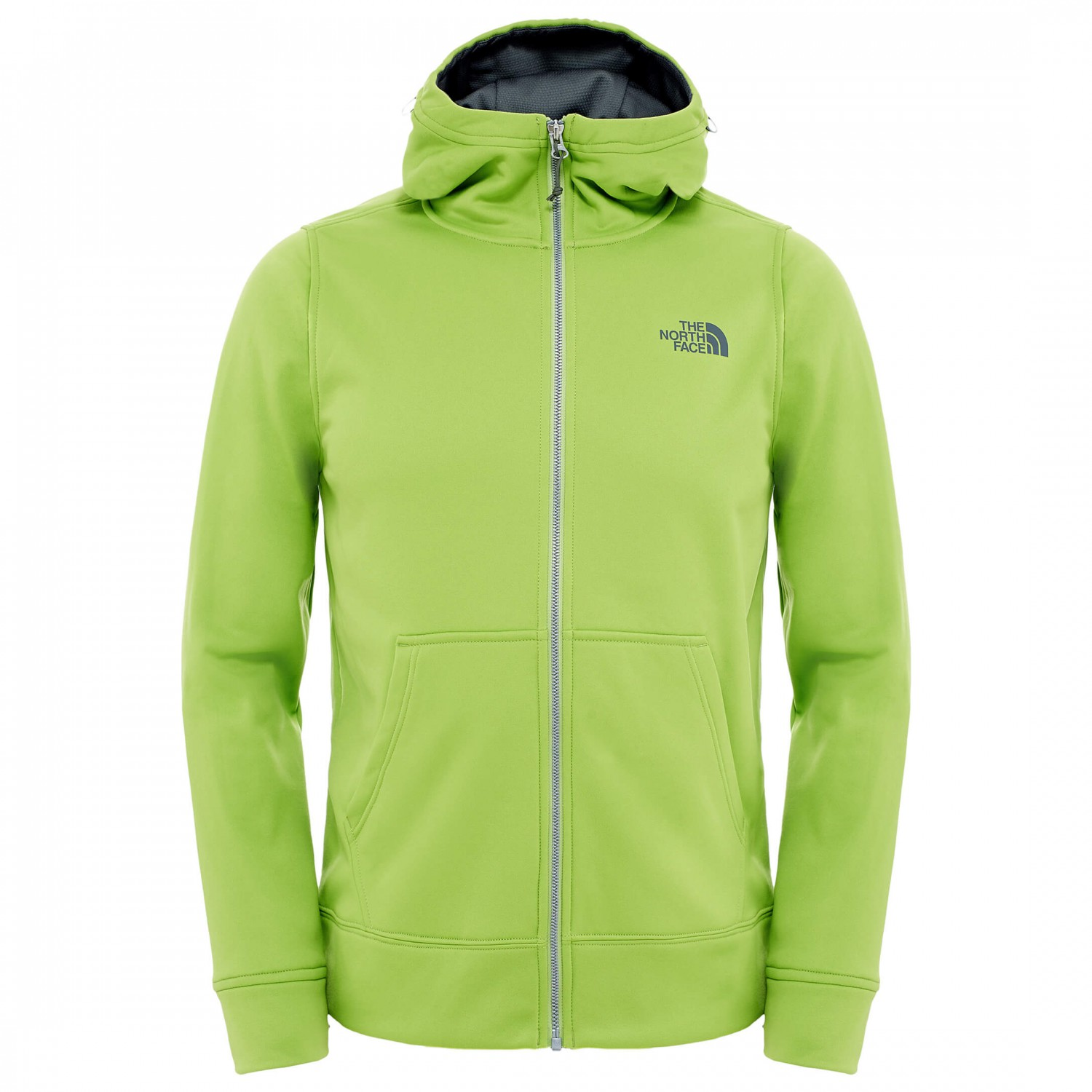 low priced 94c88 5ae63 free shipping the north face thermoball triclimate jacket ...