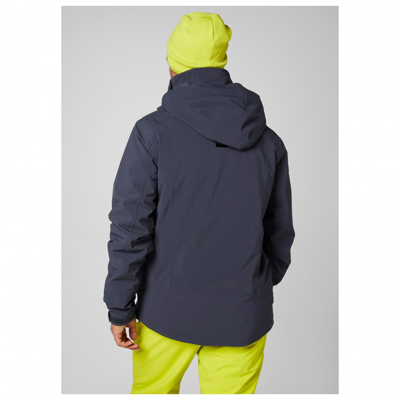 Jacket Jacket Jacket De 0 Homme Livraison Veste Helly 3 3 3 3 Alpha Ski Hansen qwWIf1