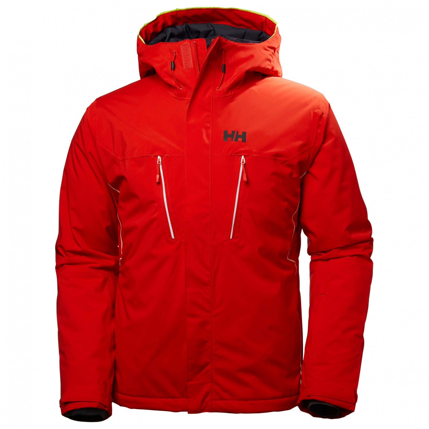 helly hansen charger jacket ski jacket men 39 s free uk delivery. Black Bedroom Furniture Sets. Home Design Ideas