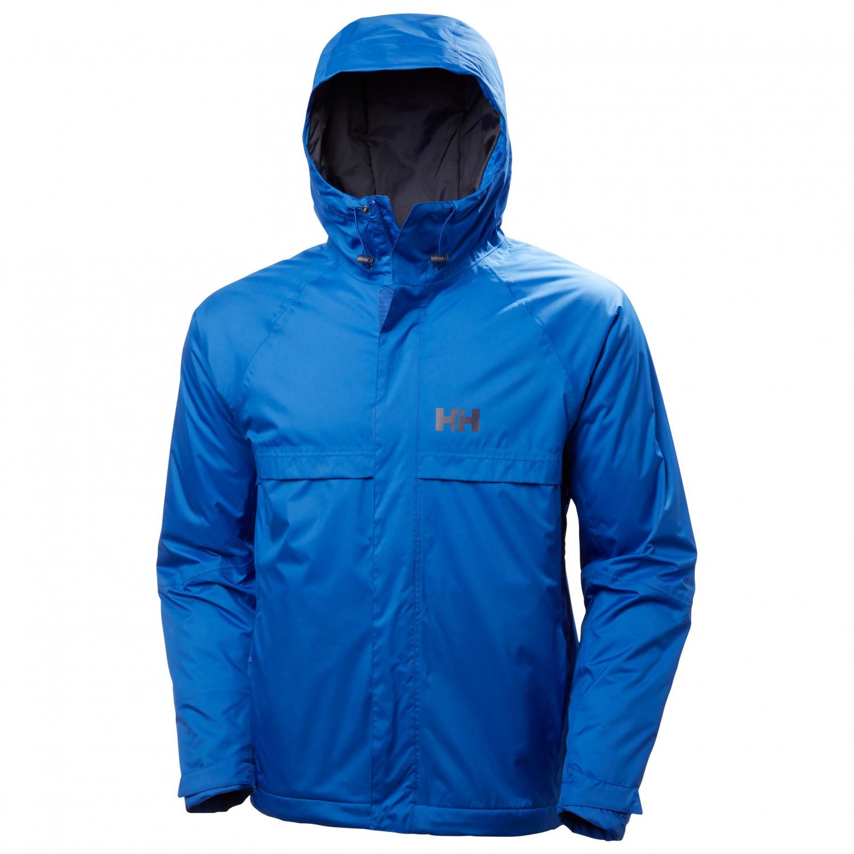 Helly Hansen Loke Har Jacket - Winter Jacket Men's | Buy