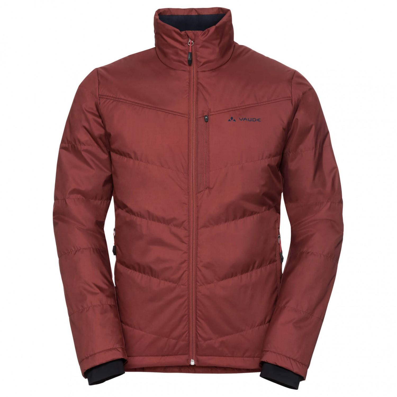 Vaude Damen Garphy Jacket