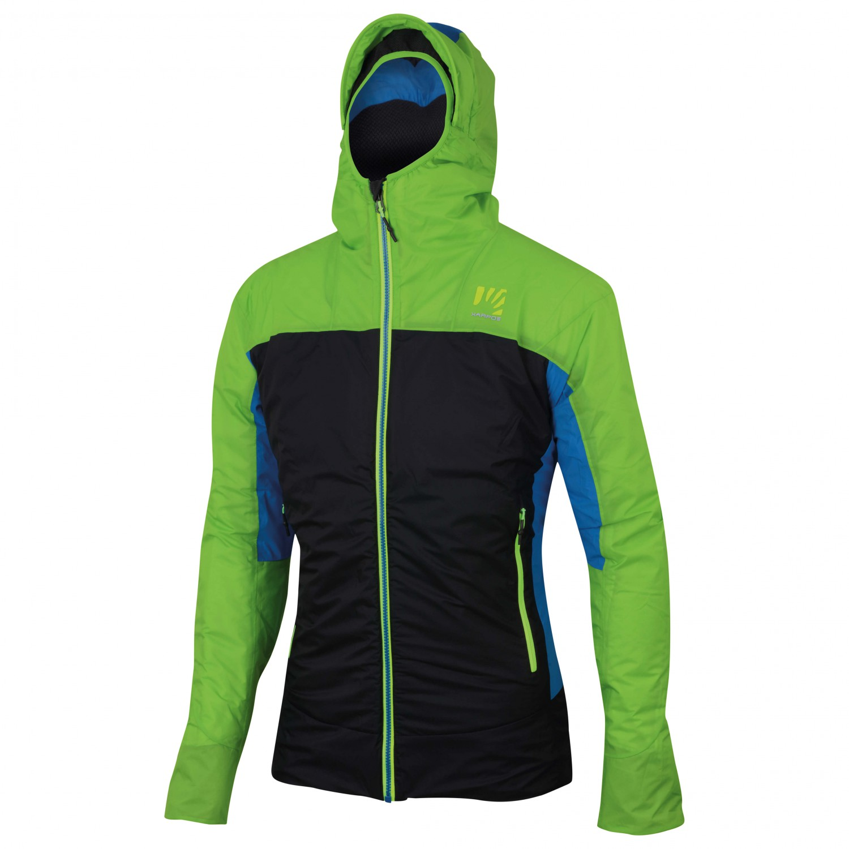 f39603996f870 Karpos Vinson Jacket - Chaqueta de invierno Hombre