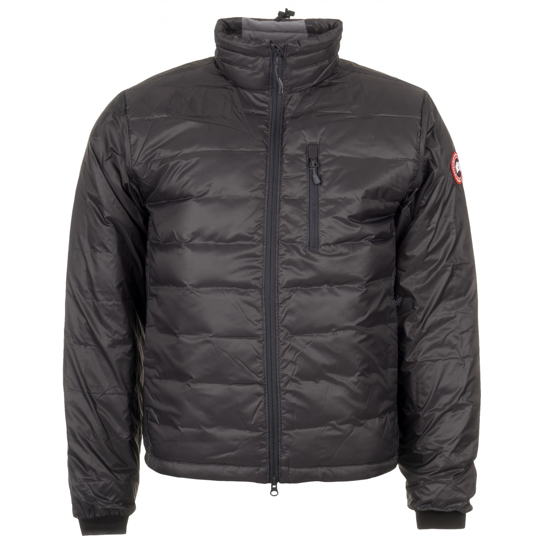 Canada Goose Lodge Jacket Winter Jacket Men S Free Uk Delivery