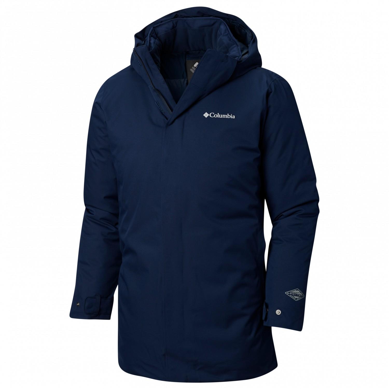ea5902353d037 columbia-blizzard-fighter-jacket-veste-dhiver.jpg