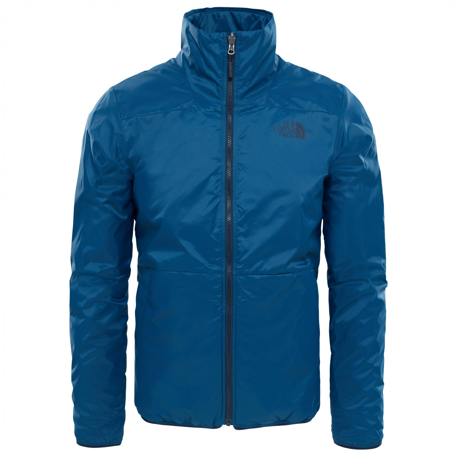 ba329e6d2d13 The North Face Naslund Triclimate - 3-In-1 Jacket Men s