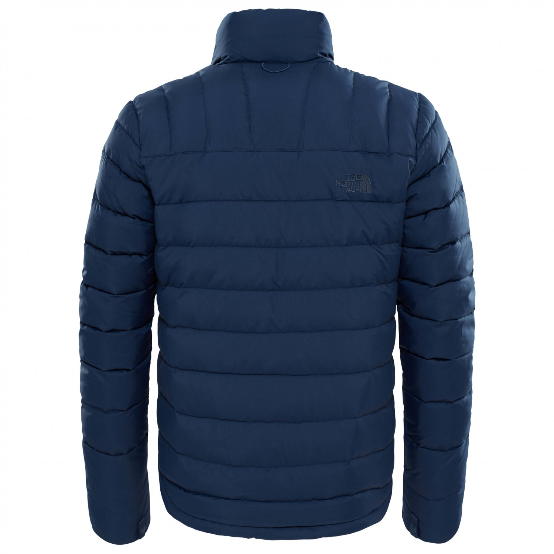 The North Face Peakfrontier Jacket Dunjakke Herre køb