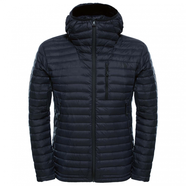 The Premonition Jacket Face Chaqueta North Plumas De rRwqR4