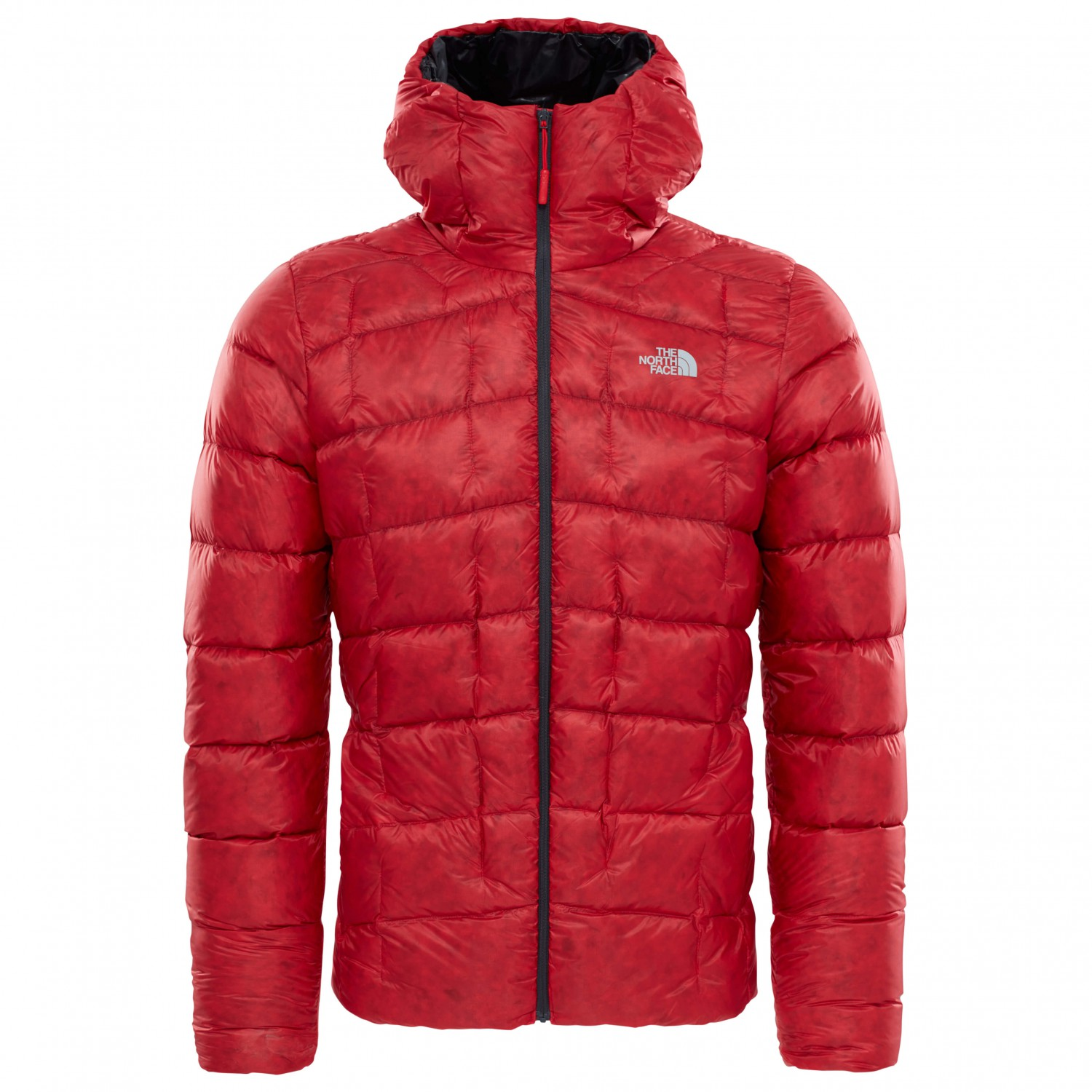 9aa31f37b The North Face Supercinco Down Hoody - Down Jacket Men's | Buy ...