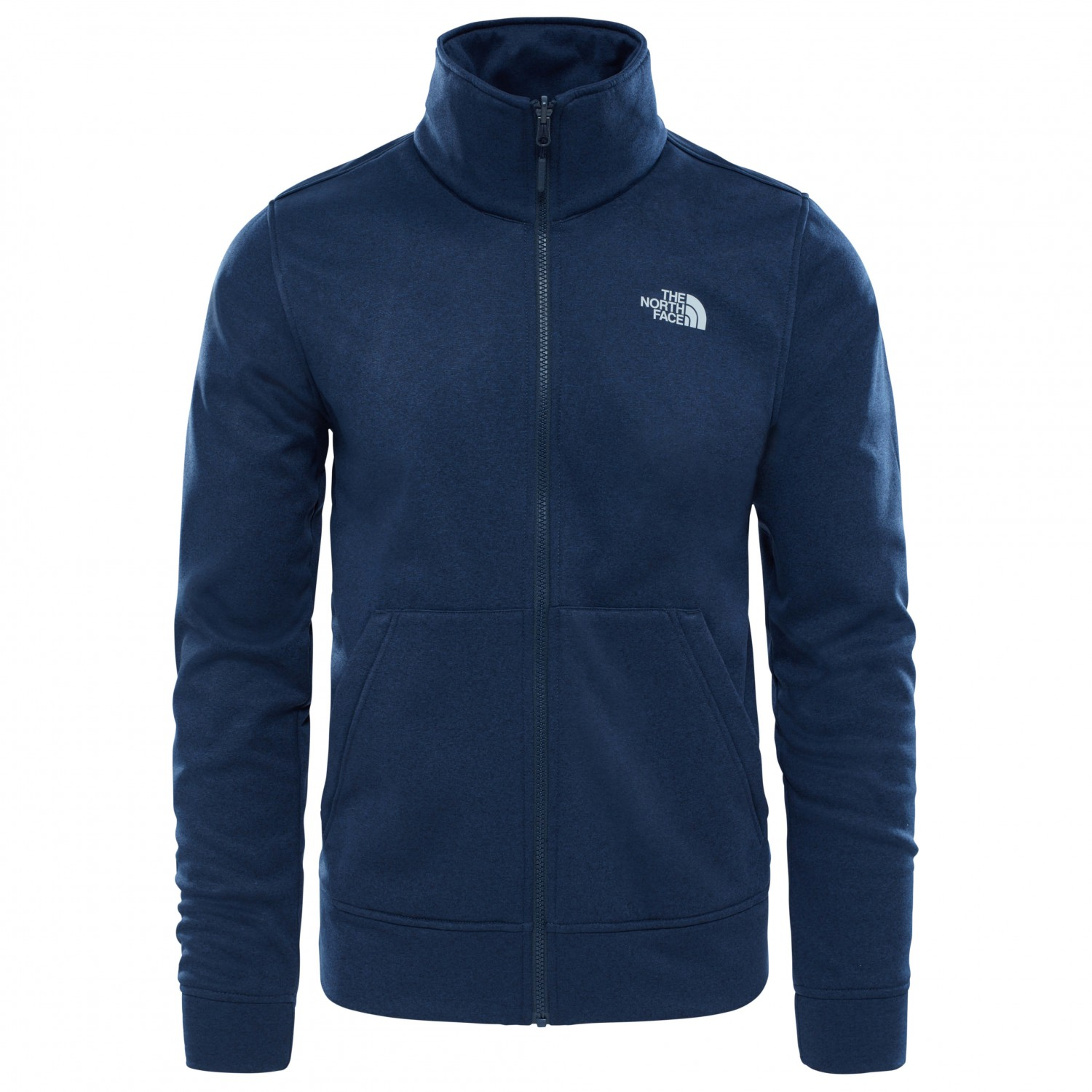 north face tanken triclimate