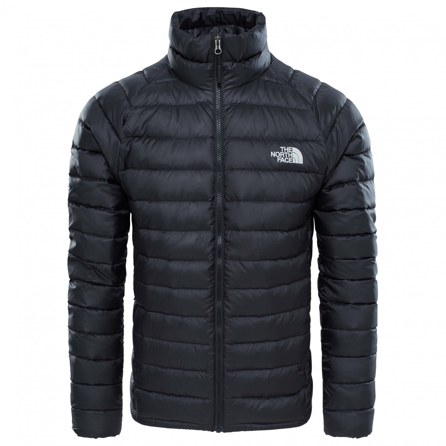 2173b2755683 The North Face Trevail Jacket - Down Jacket Men s