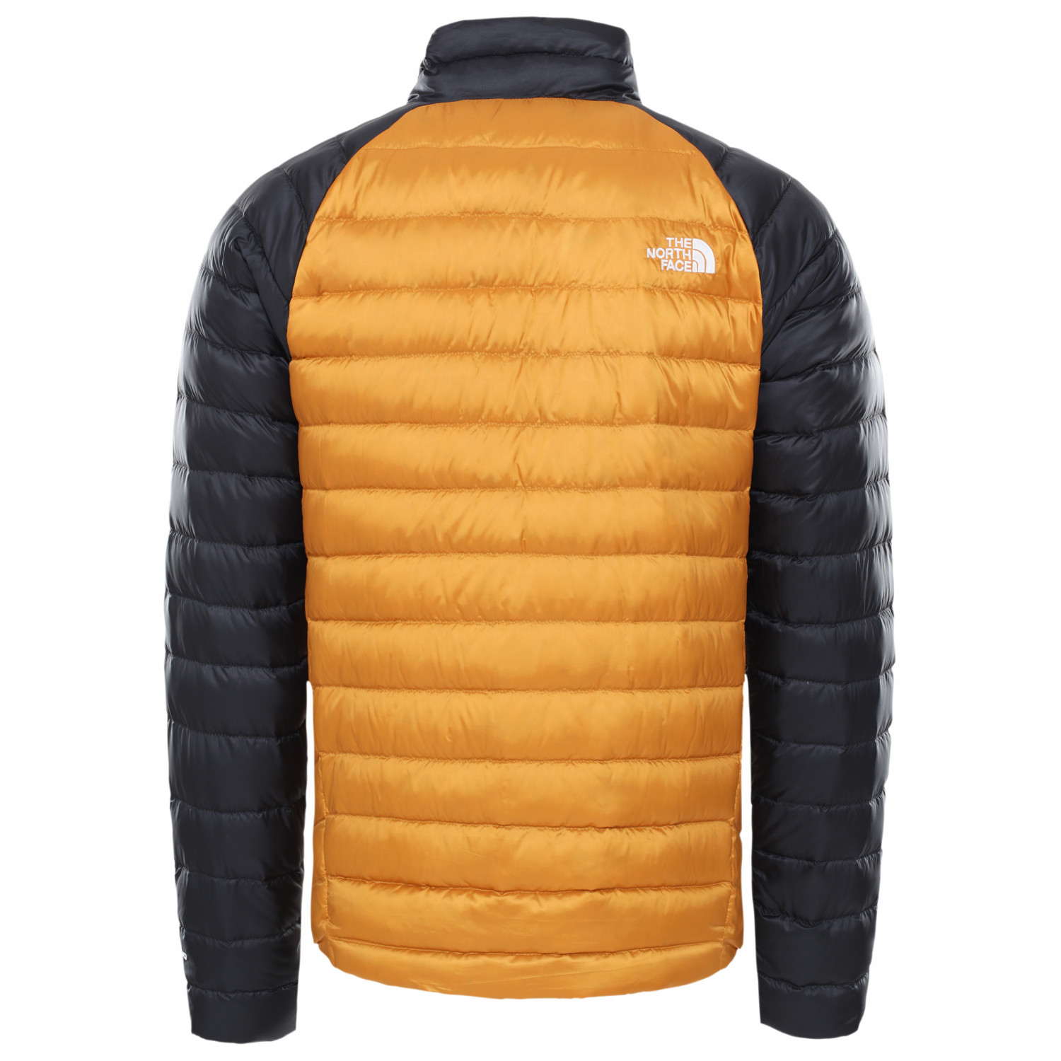 0ad620ff21f9 ... The North Face - Trevail Jacket - Down jacket ...