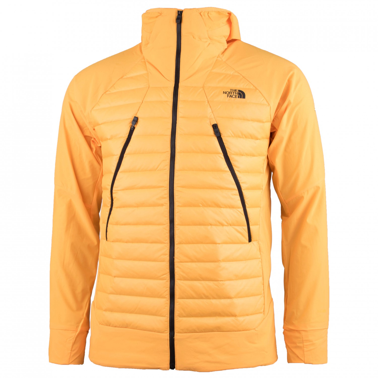 The North Face Unlimited Jacket Down Jacket Men S Free