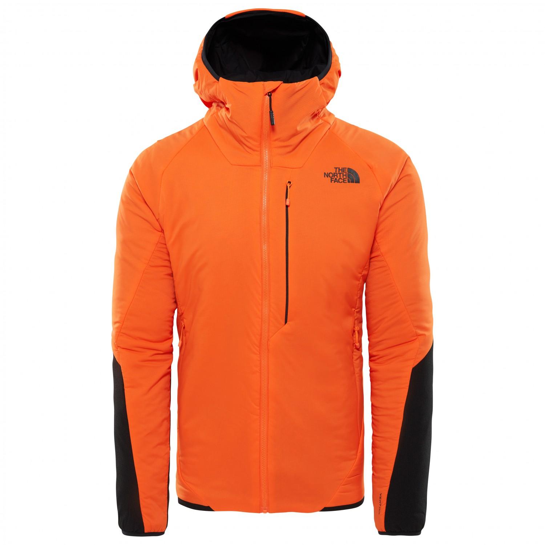 47ce12cd0 get north face jacket ventrix usa b9598 8de02