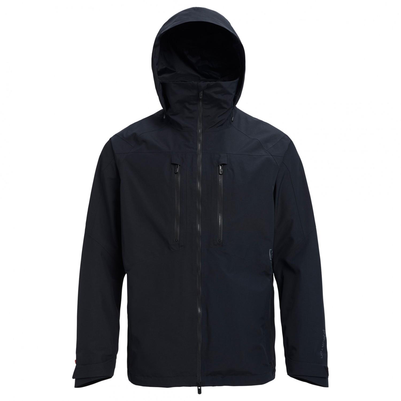 Jacket Livraison De Burton Homme Veste Swash ak Ski Gore Tex qxHwUfv