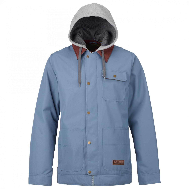Giacca Snowboard Burton Dunmore Jacket