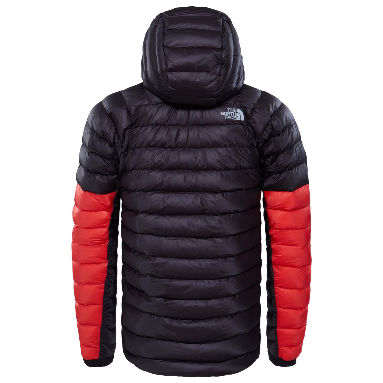 49b7e1a62 wholesale the north face summit l3 down jacket mens clothing f166e 4b49d