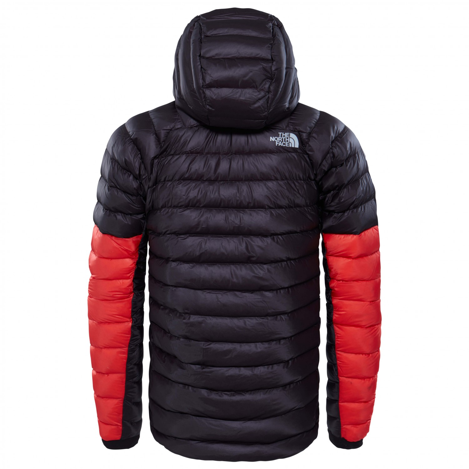 ... The North Face - Summit L3 Down Hoodie - Giacca in piumino ... a7db0d63ae98