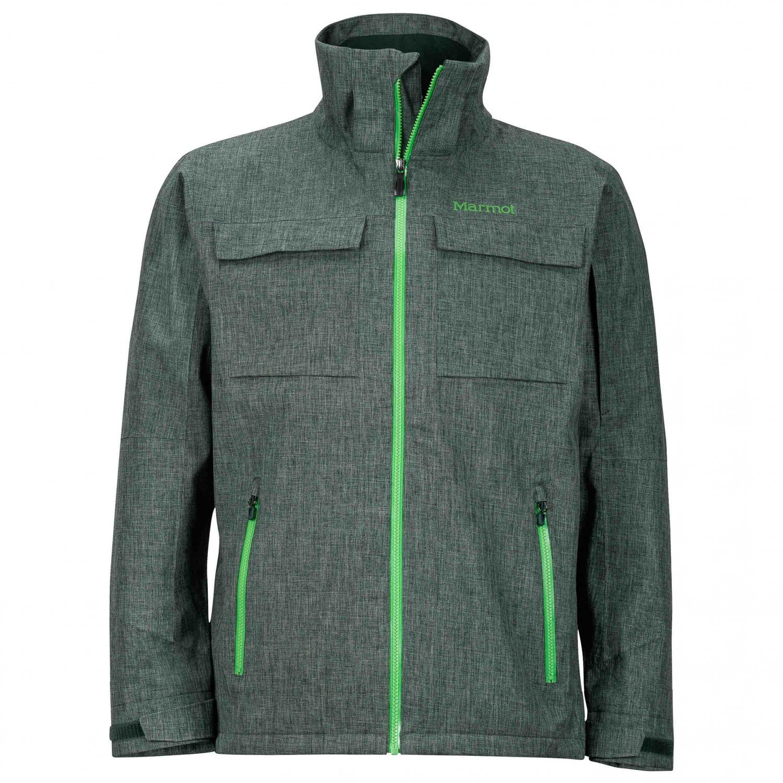 dae4d5dca42 Marmot Radius Jacket - Ski Jacket Men s